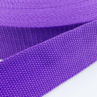gurtband violett