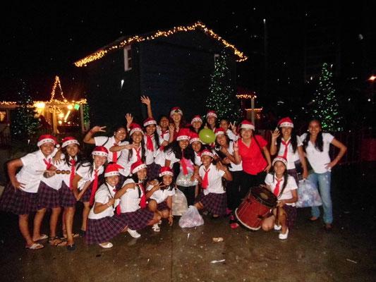 Weihnachten 12/2014