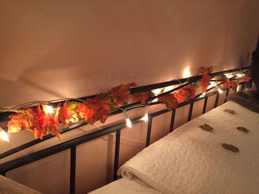 Decoration Diy Tropicalloves Webseite