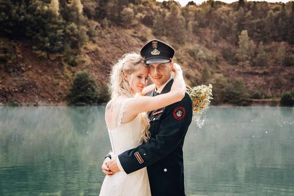 Hochzeitsfotograf Herborn