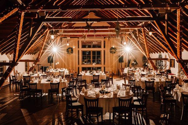 Hochzeit in Herborn