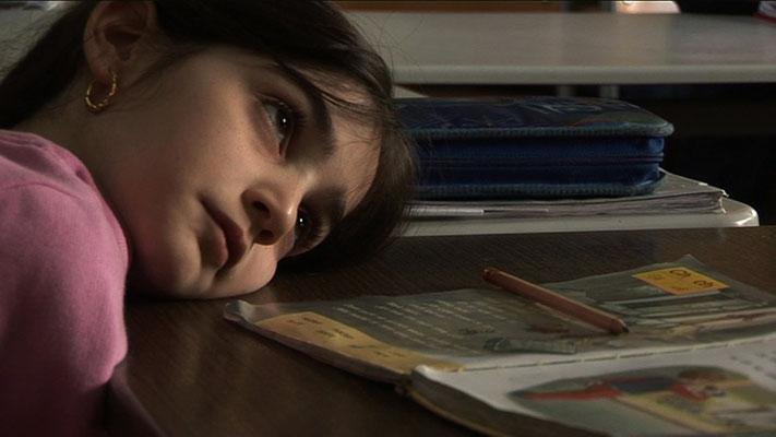 Der Die Das von Sophie Narr 2008