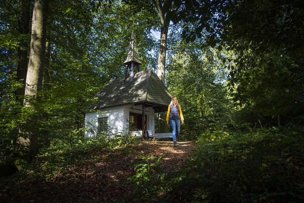 Foto: Tourismus Brilon-Olsberg, Klaus Peter Kappest