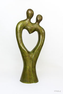Projet sculpteur