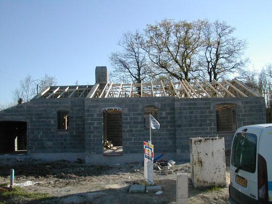 april 2008