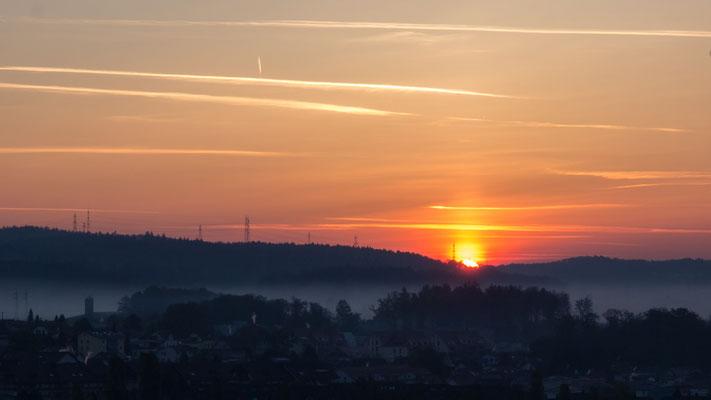 4213462 / Sonnenaufgang 2