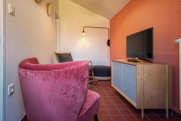 Chez Roland - Cité des Électriciens - Tous droits réservés© - Crédit : Antéale