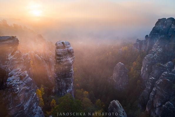 Landschaft-17