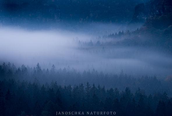 Landschaft-18