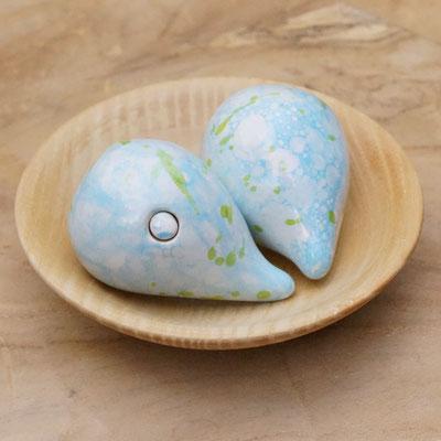 mini-urn-mini-urnen-mini-urntje-mini-urntjes-hand-beschilderde-mini-urn-handbeschilderde-mini-urn-handgeschilderde-mini-urn-hand-geschilderde-mini-urn-troosttraantje-troosttraantjes-troosturntjes-troost-urntje-troost-urntjes-koesterkeitje-koesterkeitjes