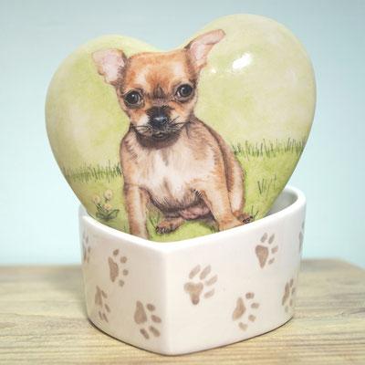 unieke-handbeschilderde-dieren-urnen-voor-dieren-urn-hond-handbeschilderde-honden-urnen-voor-huisdieren-handgeschilderde-honden-urnen-maatwerk-urn-voor-dieren-dierenurnen-urn-voor-hond-urnen-voor-honden-mini-urn-chihuahua-hartvormige-urnen-mini-urnen-hond