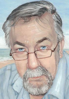 Portretschilderij-Phebe-Art-Portretschilder-Wil-van-der-Plas-Portretschilderij-olieverf-op-paneel-Portretschilderij-man