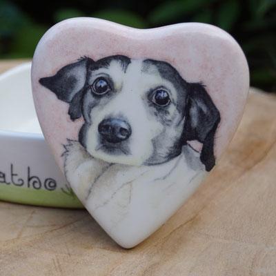 maatwerk-urn-voor-dieren-mini-urn-mini-urnen-troosturntje-troosturntjes-persoonlijke-urn-hond-urn-laten-maken-bijzondere-mini-urnen-dieren-urnen-voor-dieren-honden-urnen-voor-huisdieren-urn-hond-met-foto-urn-hand-beschilderde-urnen