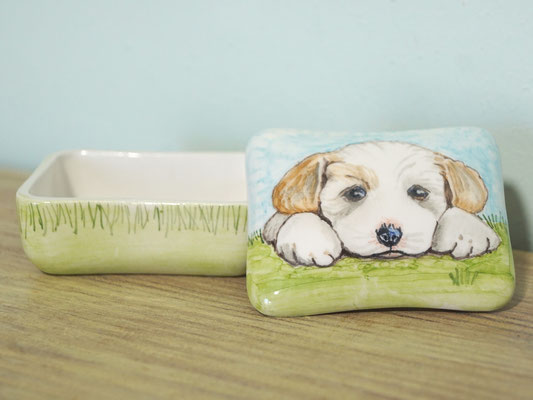 Koesterdoosje-koesterdoosjes-gedenkdoosje-gedenkdoosjes-handbeschilderd-asdoosje-handbeschilderde-asdoosjes-asbewaardoosjes-asbewaardoosje-herinneringsdoosje-doosje-om-as-in-te-doen-mini-urn-voor-dieren-urn-hond-urnen-dieren-urnen-voor-huisdieren-urnen
