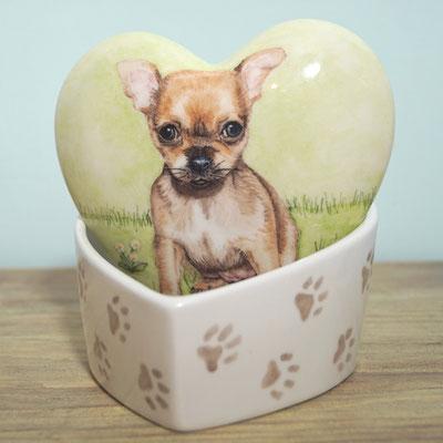 unieke-handbeschilderde-dieren-urnen-voor-dieren-urn-hond-met-pootafdruk-honden-urnen-voor-huisdieren-handgeschilderde-honden-urnen-maatwerk-urn-voor-dieren-bijzondere-dierenurnen-urnen-voor-hond-urnen-voor-honden-mini-urn-chihuahua-mini-urnen-chihuahua