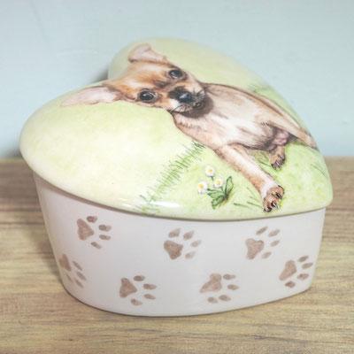 unieke-handbeschilderde-dieren-urnen-voor-dieren-urn-hond-handbeschilderde-honden-urnen-voor-huisdieren-handgeschilderde-honden-urnen-maatwerk-urn-voor-dieren-bijzondere-dierenurnen-urnen-voor-hond-urnen-voor-honden-mini-urn-chihuahua-mini-urnen-chihuahua