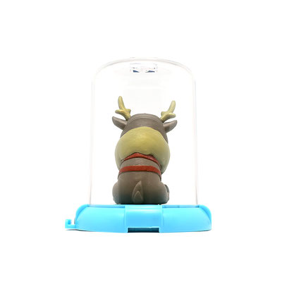 Disney Frozen II Domez (Sven)