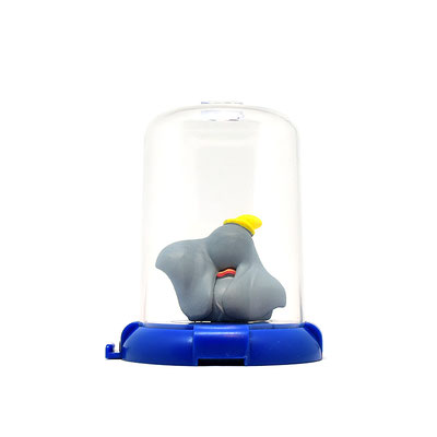 Disney Classic Domez Series 2 (Dumbo)