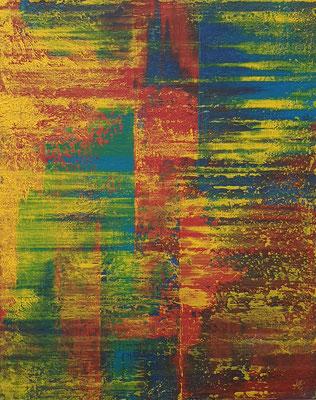 80 x 100 cm (in Privatbesitz)