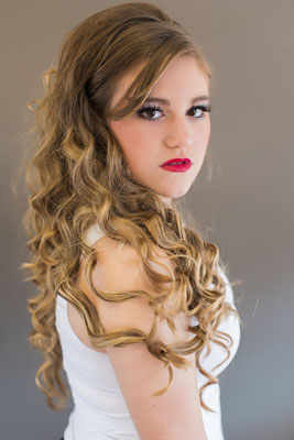 prom-makeup-eugene-lavish-bronzing-boutique