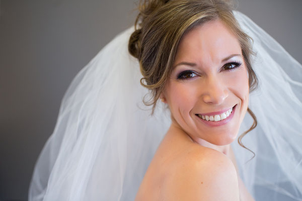wedding-makeup-eugene-lavish-bronzing-boutique