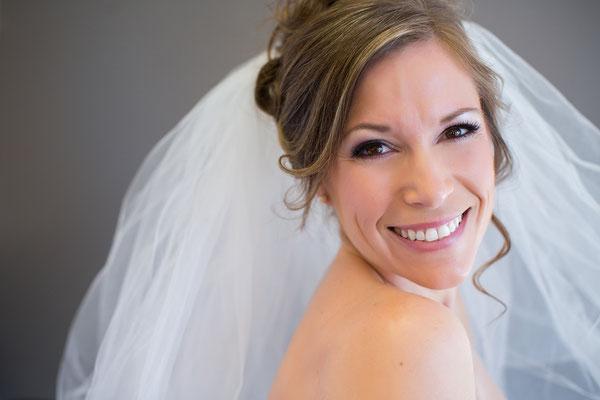 wedding-makeup-eugene-lavish-bronzing-boutique