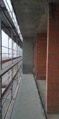 architektur ruedi Laupen
