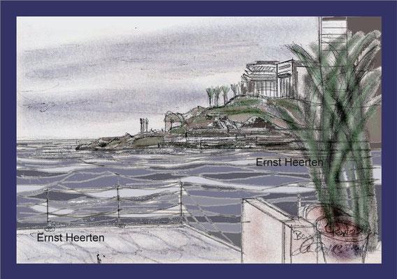 9.6 - Madeira Uferpromenade-funchal   /   120,- €