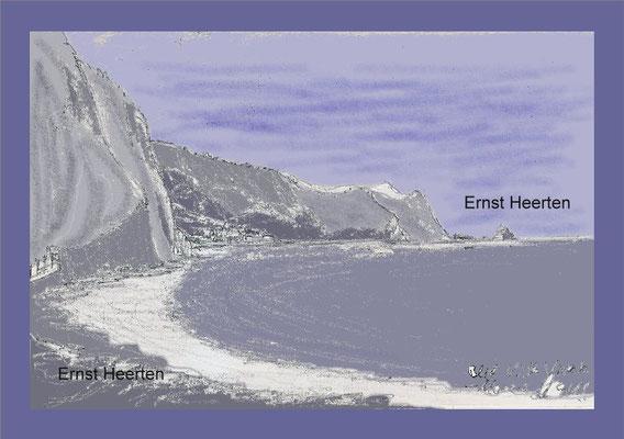 9.7. - Madeira küste-sao-vincente      100,- €
