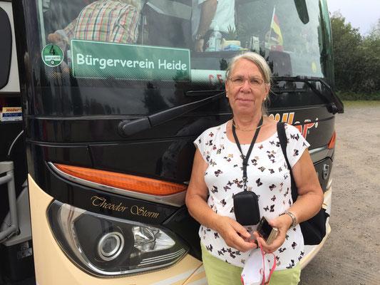 Anita (Celle und Lüneburger Heide)
