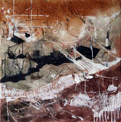 Canyonland - Kaibab 2