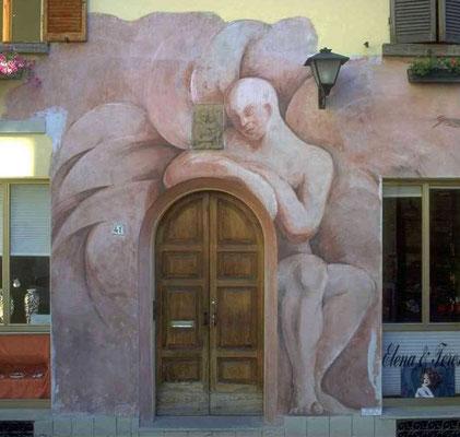 visitare Dozza - GuideInBologna