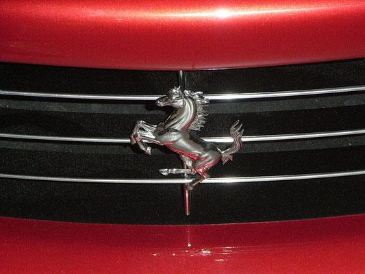 Visitare Ferrari - GuideInBologna