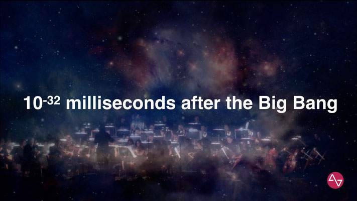 AstroVoyager - 10-32 Milliseconds after the Big Bang