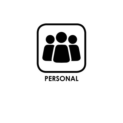 Eventpersonal