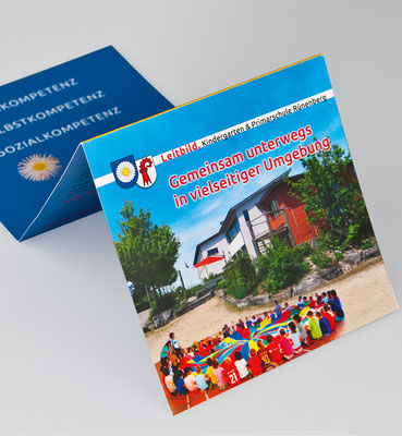 Leitbild der Primarschule Rünenberg