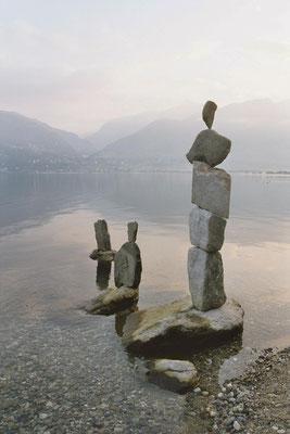 Vira,  Lago Maggiore, Tessin