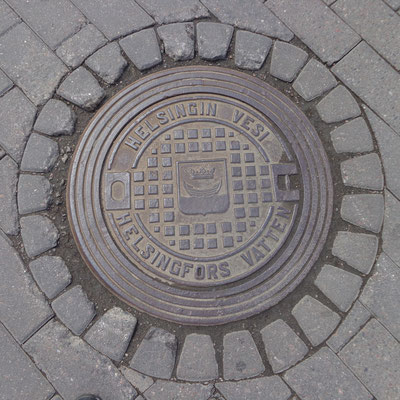 Finnland, Helsinki