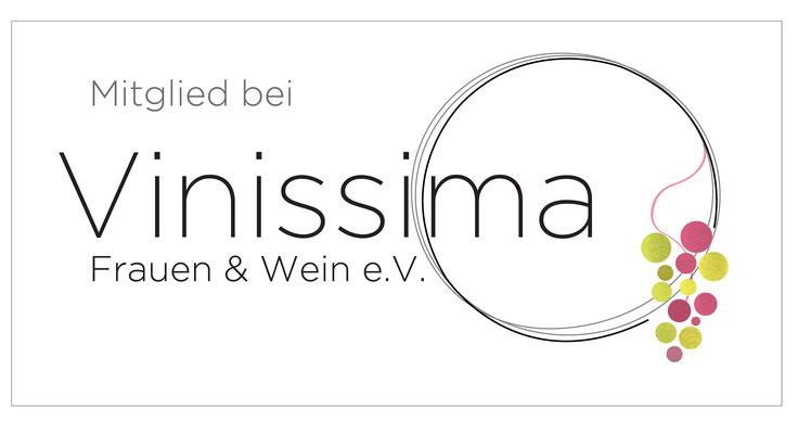 http://www.vinissima-ev.de