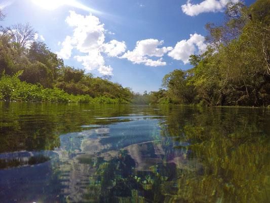 Río Sucurí