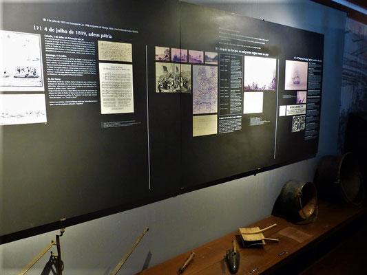 Museum der Einwanderer
