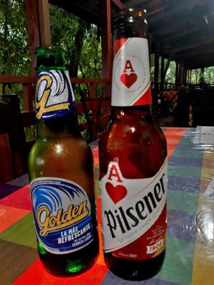 Nationalbiere El Salvador