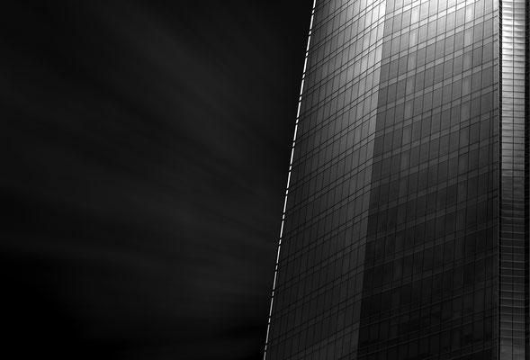 Gran Torre Costanera | César Pelli, Alemparte, Barreda y Asociados