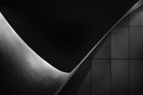 L'Oceanografic #01| Architekt: Félix Candela