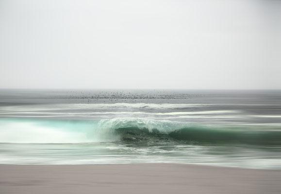 Seashore - III