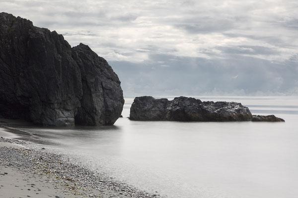 #03 Sandcut Beach Vancouver Island