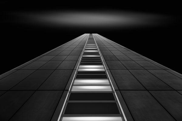 Silver Tower   Architekt: ABB Architekten