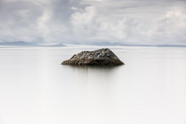 #02 Sandcut Beach Vancouver Island