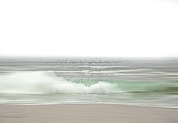 Seashore - I