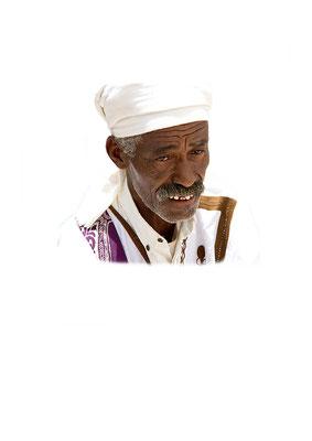 Chief Maalem